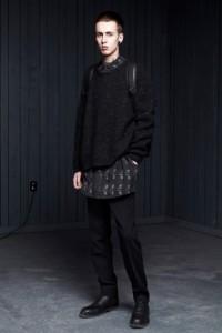 Alexander-Wang-Fall-2013-Collection-Street-Goth-Ninja-11-420x630