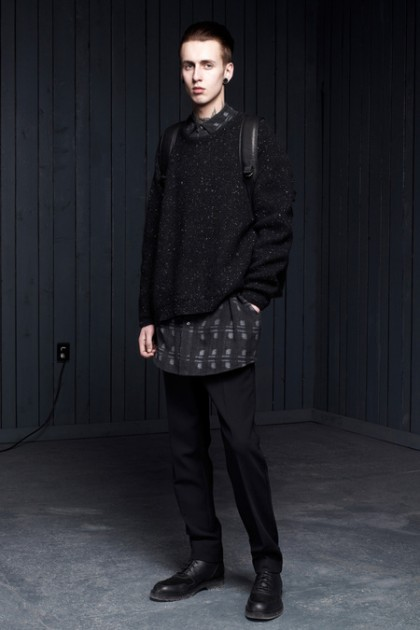 Alexander-Wang-Fall-2013-Collection-Street-Goth-Ninja-11-420x630