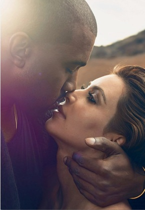kanye-west-kim-kardashian-vogue-cover-story-inside-images-02-960x640
