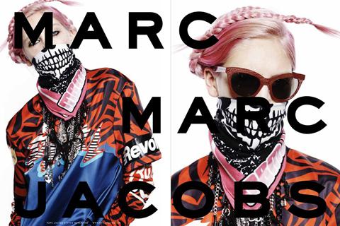 Via Arabia.style.com
