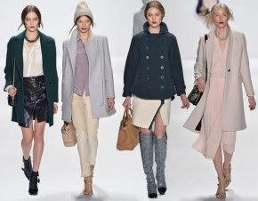 Via Fashionisers.com