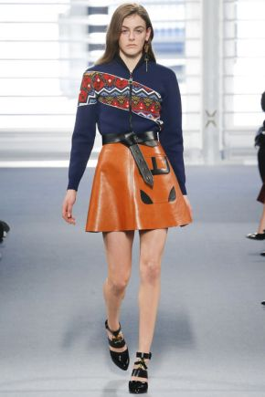 louis-vuitton-fw-2014-alpine-sweater-h724