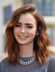 Lily-Collins-face-photo.02