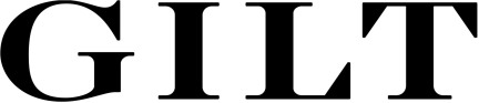 GILT GROUPE, INC. LOGO