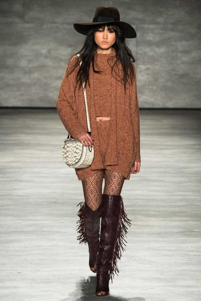 Rebecca-Minkoff-New-York-Fashion-Week-Fall-Winter-2015-Ready-To-Wear-7
