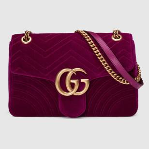 443496_k4d2t_5671_001_066_0011_light-gg-marmont-velvet-shoulder-bag