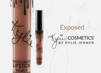 kc_liquid_lipstick_exposed_bf6a7d46-fd68-480c-8e9c-81b67079fc02
