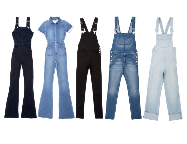 flat-lay-overalls