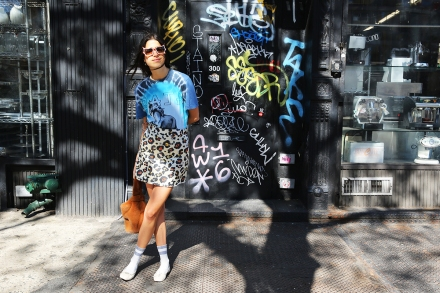 leandra-medine-spring-outfit-style-inspiration-man-repeller-15