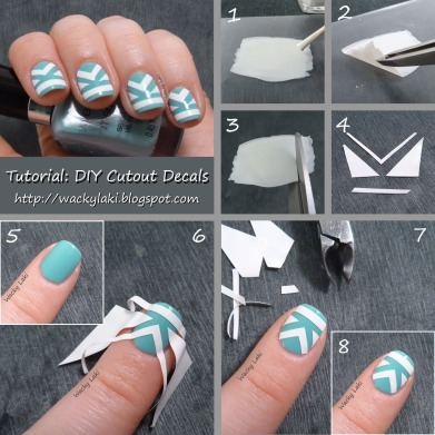 tutorial_cutouts