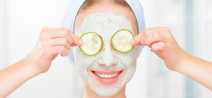 22-easy-homemade-cucumber-face-mask-recipes-to-nourish-skin0