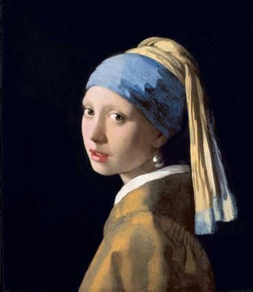 1Vermeer-670-Girl-with-a-Pearl-Earring_2000.jpg