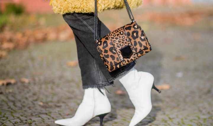 72c224c51 How-to-Tuesday: White Boots