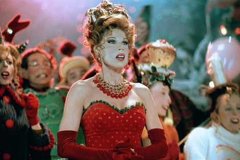 christine-baranski-and-the-grinch-gallery.jpg