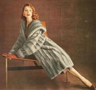 d6d63532834be21d56facaf7802d13fe--vintage-fur-photo-vintage